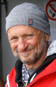 Titus Dittmann